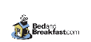 Coupeville Bed Breakfast
