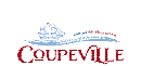 Coupeville Bed Breakfast Chamber