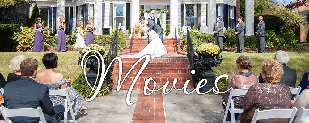 Whidbey Island Wedding Photographers