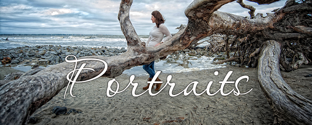 Wedding Photography on Whidbey Island
