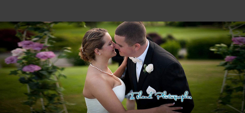 Whidbey Island Oak Harbor Wedding Photography