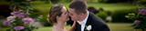 Whidbey Island Oak Harbor Wedding Photographer